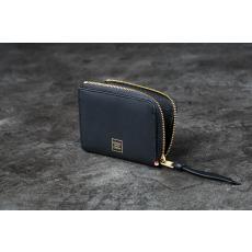 Herschel Supply Co. Lamont + Wallet Napa Black