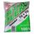 Kifogó textil Cseh 10db/csomag - 70*70 cm
