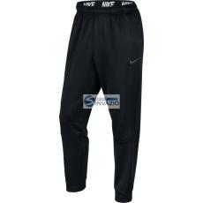 Nike nadrág Edzés Nike Therma M 800193-010