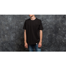 ADIDAS ORIGINALS adidas XbyO Shortsleeve Tee Black
