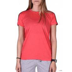 Adidas PERFORMANCE Női Rövid ujjú T Shirt ESS 3S SLIM TEE