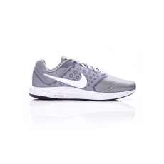 Nike Downshifter 7 (p3098)
