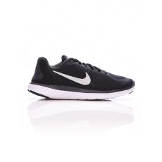Nike Flex RN 2017 (p3266)