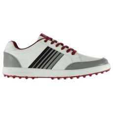 Slazenger Golfcipő Slazenger Casual fér.