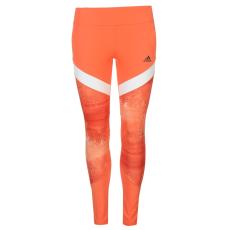 Adidas Leggings adidas Drop Print női