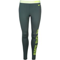 Nike Leggings Nike Logo Warm női