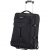 AmericanTourister American Tourister Road Quest Duffle / WH 55 Szilárd Fekete