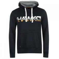 Tony Hawk férfi kapucnis pulóver