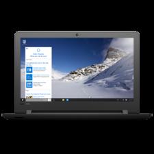 Lenovo IdeaPad 110 80UD00XJHV laptop