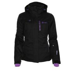 KILPI Outdoor kabát Kilpi KALLIO női