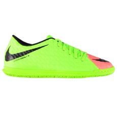 Nike Teremcipő Nike Hypervenom III 3 X Phade fér.