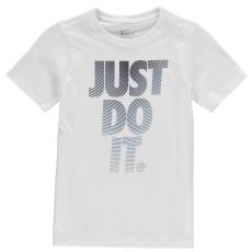 Nike Póló Nike Futura Just Do It gye.