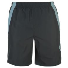 Nike Strand rövidnadrág Nike Core fér.