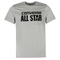 Converse Póló Converse Heritage fér.