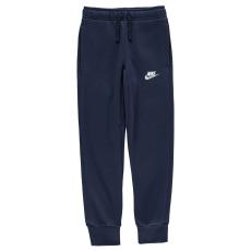 Nike Melegítő nadrág Nike Rib gye.