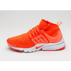 Nike Air Presto Flyknit Ultra (c26527)
