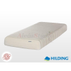 Hilding Select Thermo matrac