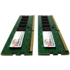 Kingston 16GB (2x8GB) DDR3 1600MHz KVR16N11K2/16