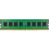 Kingston 16GB DDR4 2133MHz KVR21N15D8/16