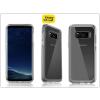 Otterbox Samsung G955F Galaxy S8 Plus védőtok - OtterBox Symmetry - crystal clear