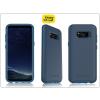 Otterbox Samsung G955F Galaxy S8 Plus védőtok - OtterBox Symmetry - blue