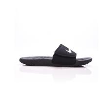 Nike Kawa Adjust (GS/PS) (p3410)