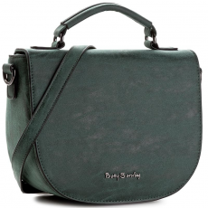 Betty Barclay Táska BETTY BARCLAY - BB-1165-EG Green 79