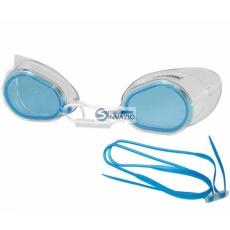 Aqua-Speed Szemüveg pływackie Aqua-Speed Sprint 01