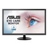 Asus VP228DE