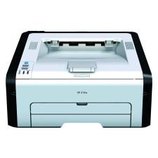 Ricoh SP 213w nyomtató