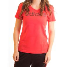 Adidas Női póló SPECIAL LINEAR BP8381