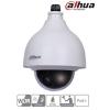 Dahua SD40212T-HN IP Speed dome kamera, 2MP, 12x zoom, H264+, ICR, IP66, WDR, SD, PoE+, I/O, audio, IK10