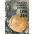 Magyar Olimpiai Bizottság Magyarok az Olimpiai Játékokon - 1896-2016