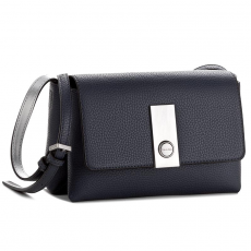 Calvin Klein Black Label Táska CALVIN KLEIN BLACK LABEL - Carri3 Crossbody K60K602074 448
