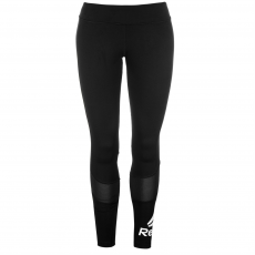 Reebok Leggings Reebok Workout Logo női