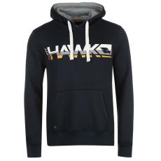Tony Hawk Kapucnis felső Tony Hawk Core fér.