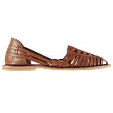 Firetrap Balerin cipő Firetrap Heat Flat női