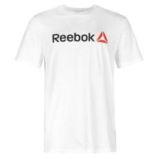 Reebok Póló Reebok Delta Logo fér.