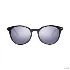 Made In Italia készült Italia Unisex napszemüveg POLIGNANO_04-fekete