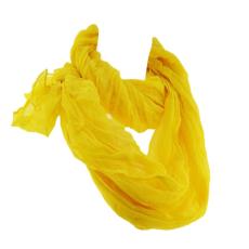 Fiona stóla, sárga