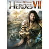 Ubisoft Might & Magic Heroes VII, PC