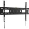 LogiLink TV wall mount, fix, 37–70', max. 50 kg