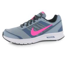Nike Futócipő Nike Air Relentless 5 női