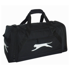 Slazenger Utazó táska Slazenger Medium