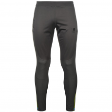 Karrimor Leggings Karrimor Trail Running fér.