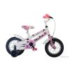 KOLIKEN Alive 12 gyermek kerékpár