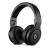 Beats Audio Beats by Dr. Dre Pro