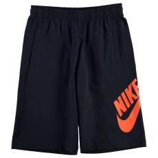 Nike Melegítő nadrág Nike SB Terry gye.