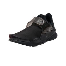 Nike Sock Dart (c26694)