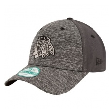 New Era Chicago Blackhawks gyerek siltes sapka The League Shadow 9FORTY